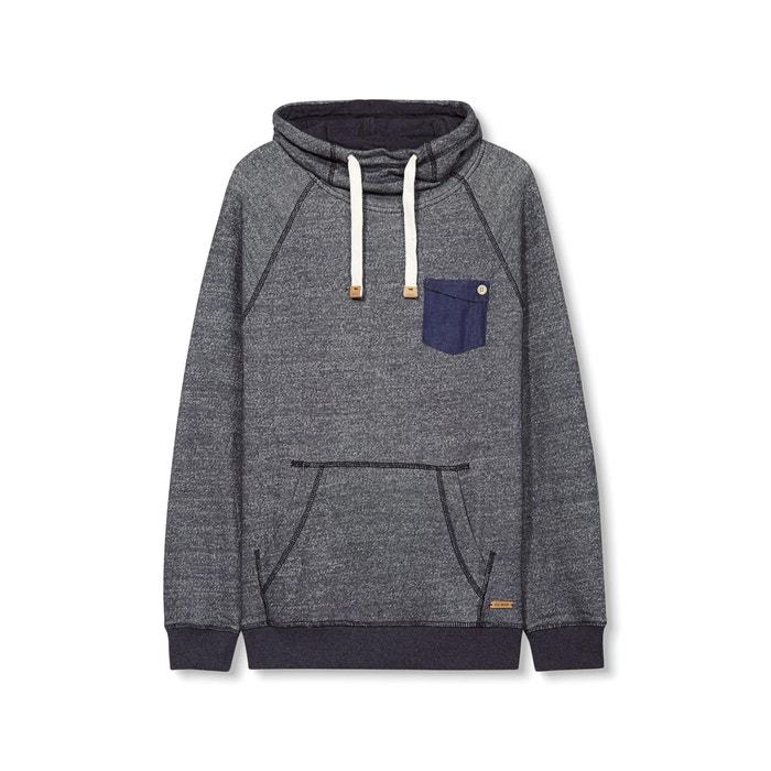 afbeelding Sweater met kap ESPRIT