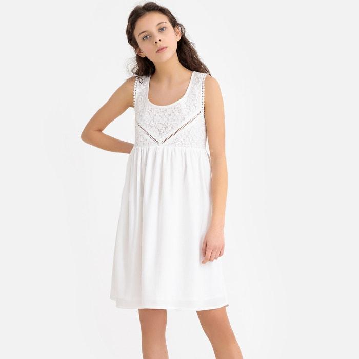 e1ffcf9f542 Платье с открытой спинкой из кружева