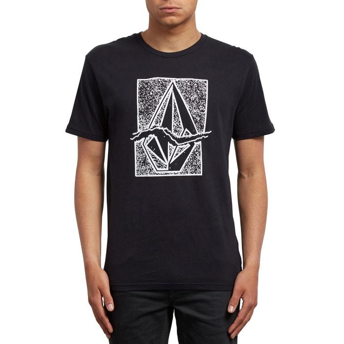T-shirt con scollo rotondo, maniche corte  VOLCOM image 0
