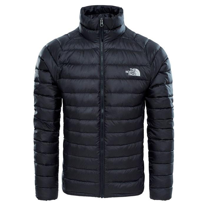 meilleur site web 017c5 d0e18 Blouson Trevail Jacket