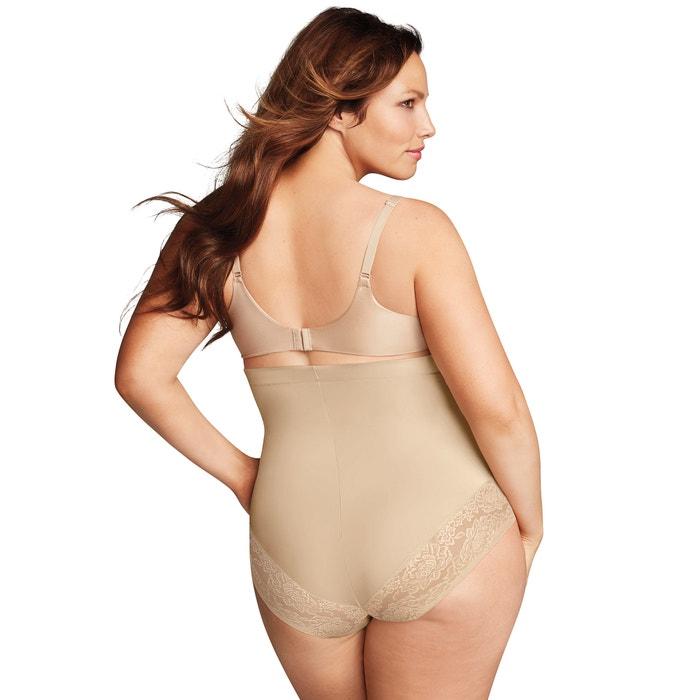Culotte taille très haute, Curvy firm foundation  MAIDENFORM image 0