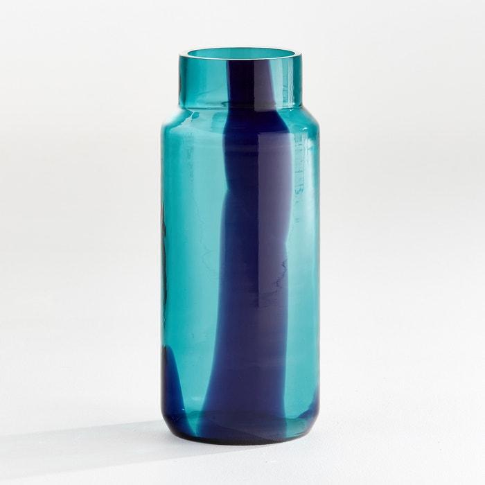 фото Ваза в форме бутыли, Odomar AM.PM.