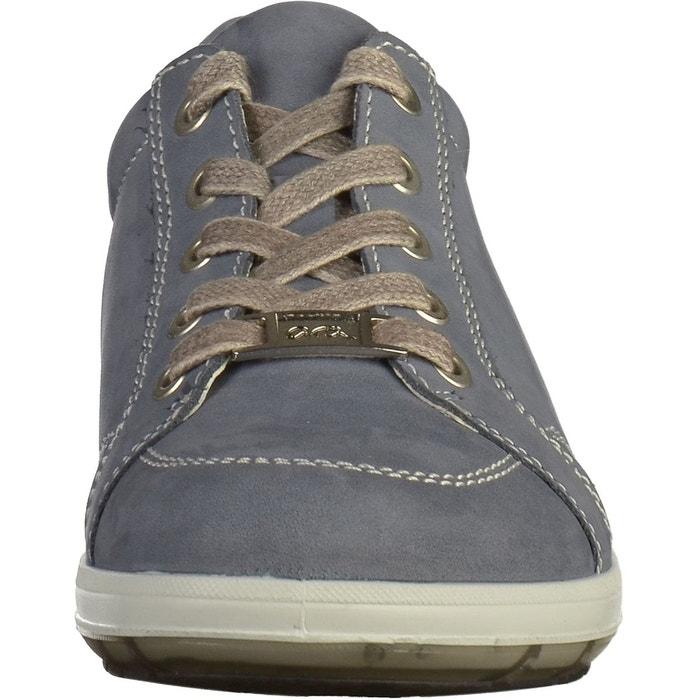 Sneaker jeans Ara