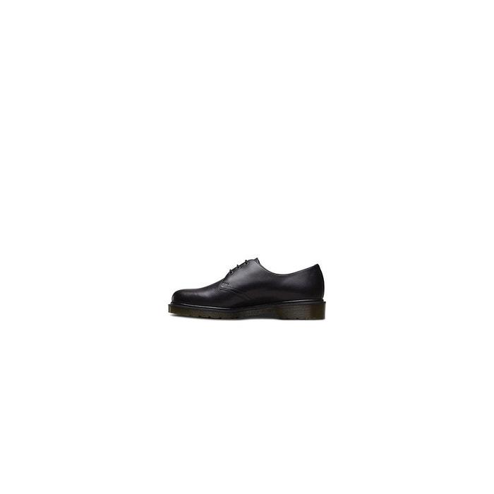 Chaussures de ville dr martens 1461 - 21478541 noir Dr Martens