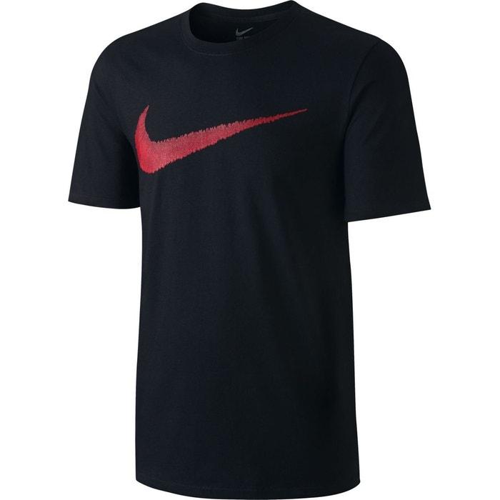 - T-Shirt  Hantag Swoosh - 707456