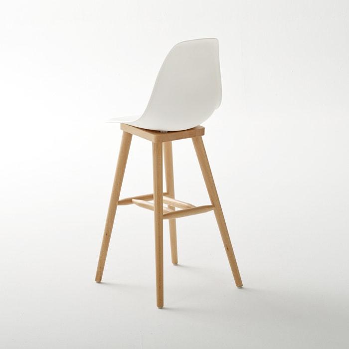 Jimi Junior Chair