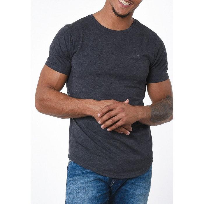 T-shirt col rond DODU