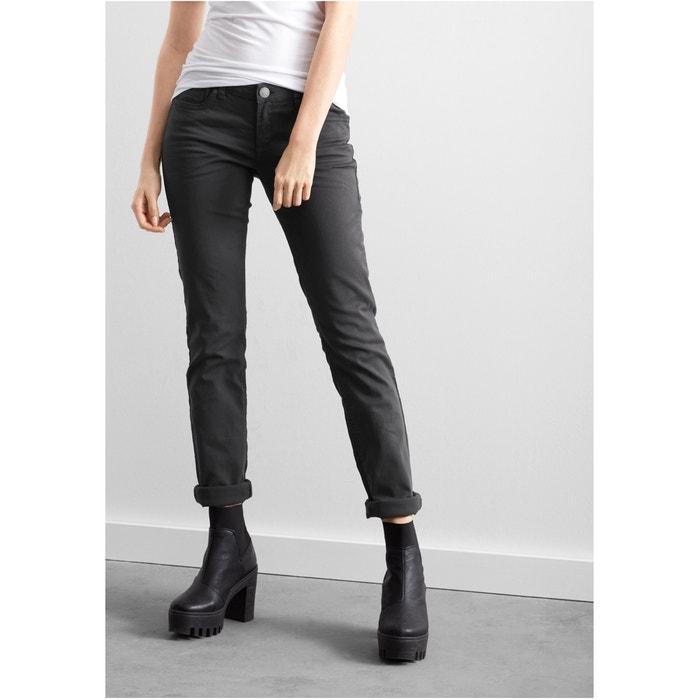 Image Pantalon slim, cigarette S OLIVER
