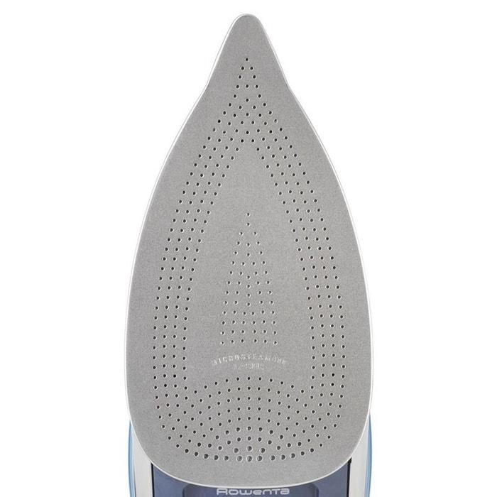 fer à repasser rowenta pro master dw 8110d1 bleu quartz rowenta