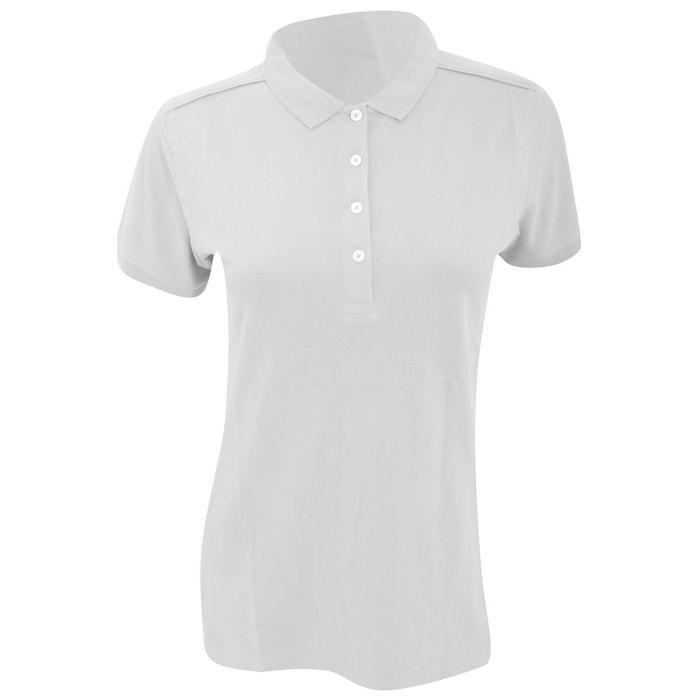 RussellLa T Shirt Redoute Shirt T Femme RussellLa Femme Redoute Shirt T 3TlFKJ1c