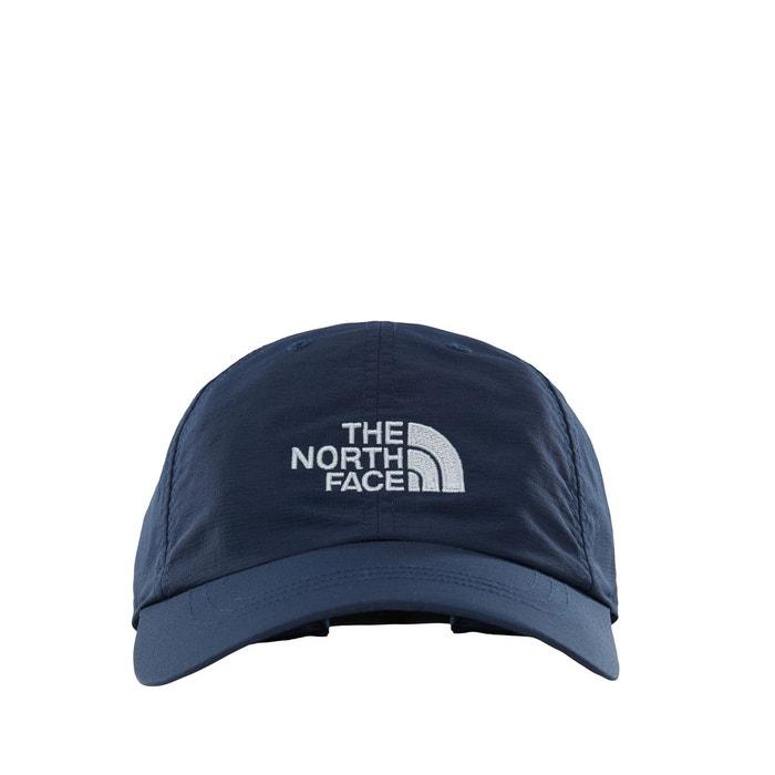 Casquette horizon hat bleu The North Face | La Redoute Le Plus Récent Prix Pas Cher Pour Pas Cher Pas Cher I21BA9pl4N