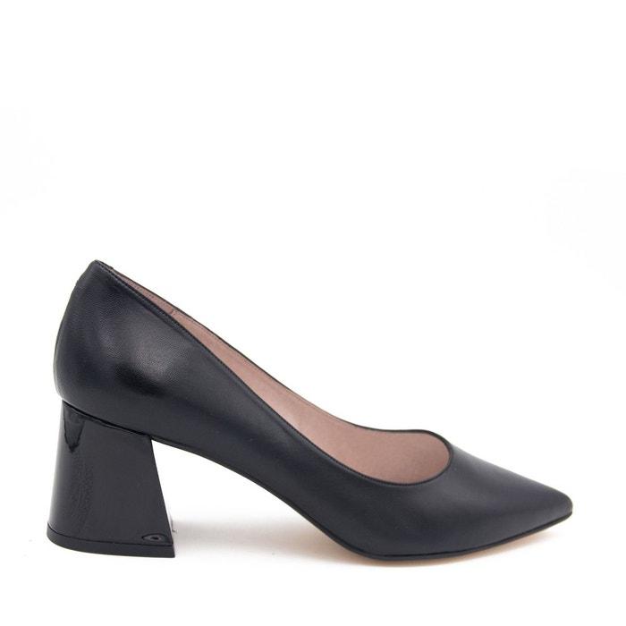 Homme Luxe Hommes Chaussures Nrrq6g Pour Hiver Marques De Bottines Coton kPXZiu