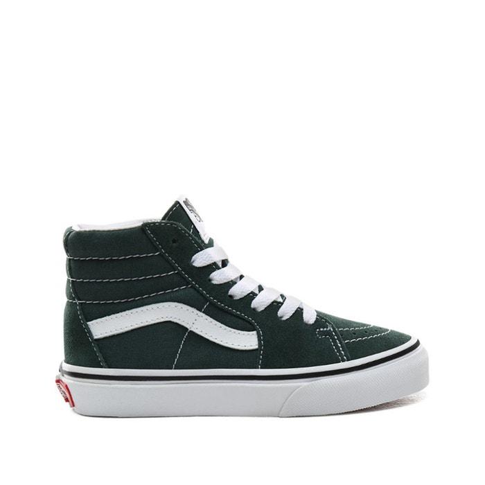 huge selection of 69803 41bbc Sneakers UY SK8-Hi