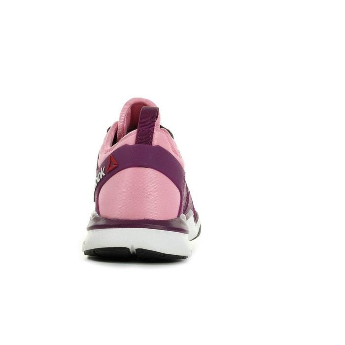 Zcut tr 3.0 violet/rose Reebok