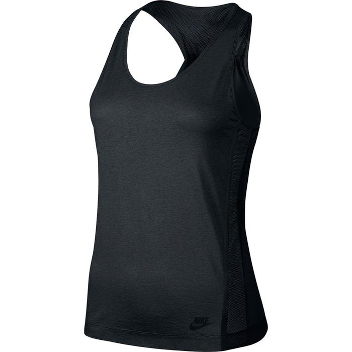 NIKE Camiseta sin sin NIKE mangas mangas Camiseta deportiva deportiva 1xBS7x