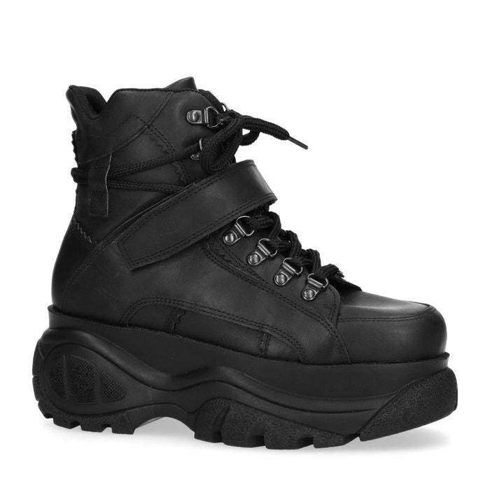 sneakers High SACHA SACHA chunky top High Rqw04X74