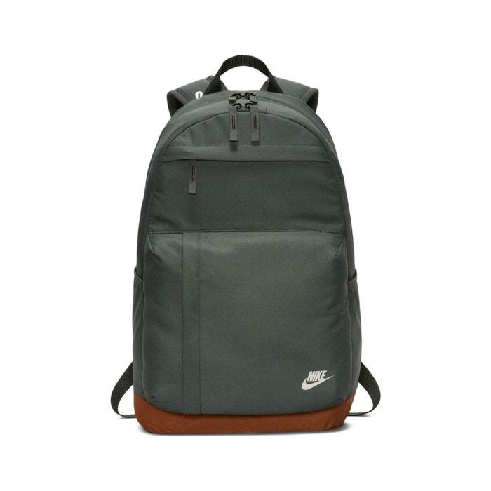 58ce744180594 Sportswear elemental backpack