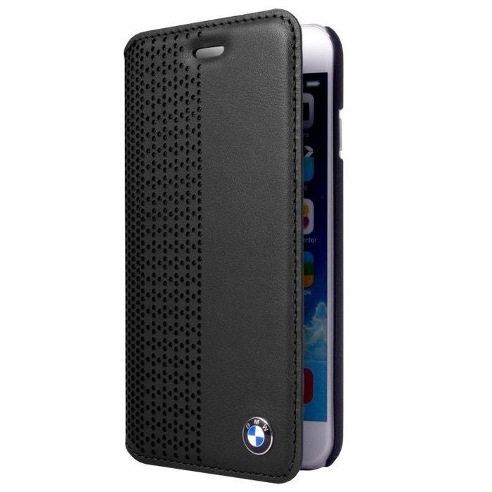Pochette Iphone  Bmw