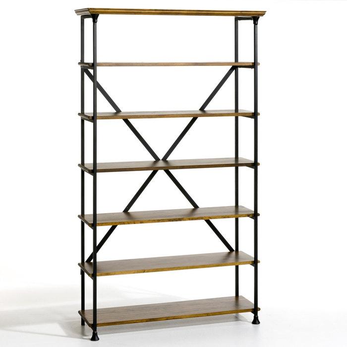Koncept Shelves  AM.PM. image 0