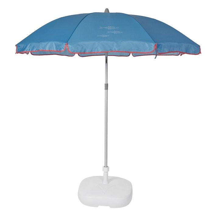 Beach parasol La Redoute Interieurs | La Redoute