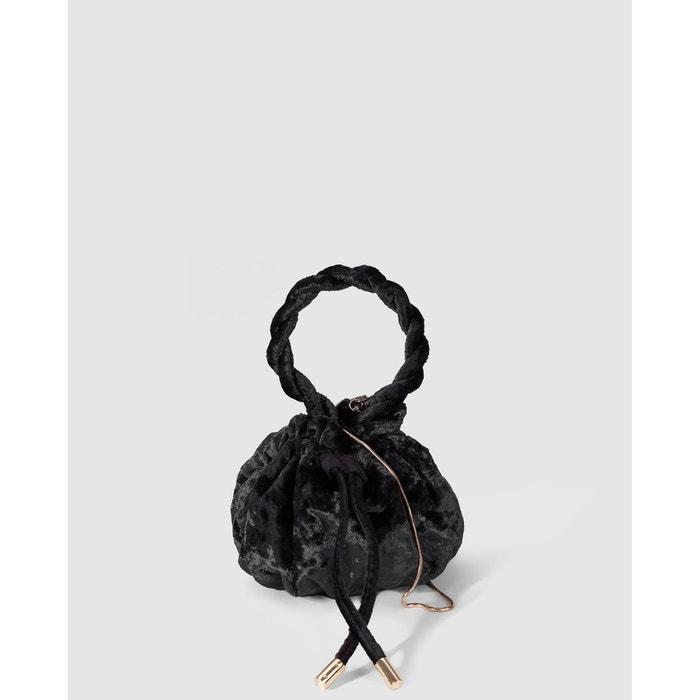 nouveau concept eb8eb 9fbd9 Mini sac seau Southern Cotton
