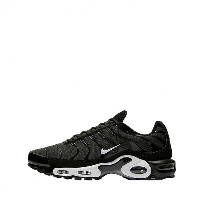 4e8f5c1a2f88b Basket nike air max plus - 852630-031 noir Nike