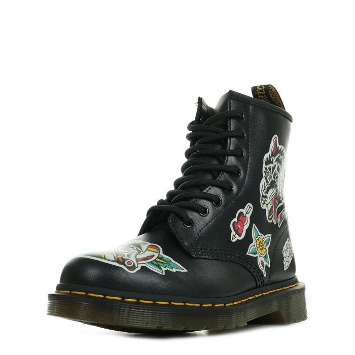 5991aaf7f30 Boots 1460 tattoo chris lambert Dr Martens