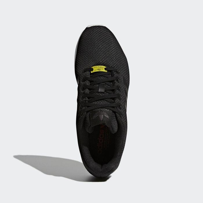 Originals zx noir flux Adidas Baskets 4IfqUww