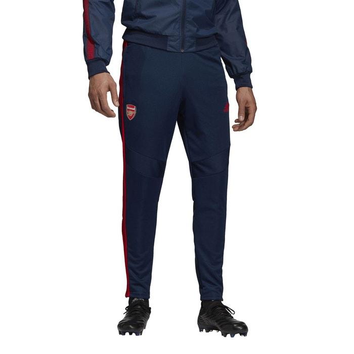 Pantalon d'entraînement Arsenal
