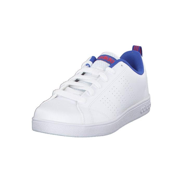 Adidas Sneaker Aw4884 Vs Blancbleu Advantage Redoute La Clean Xw7Sn7Zfx8