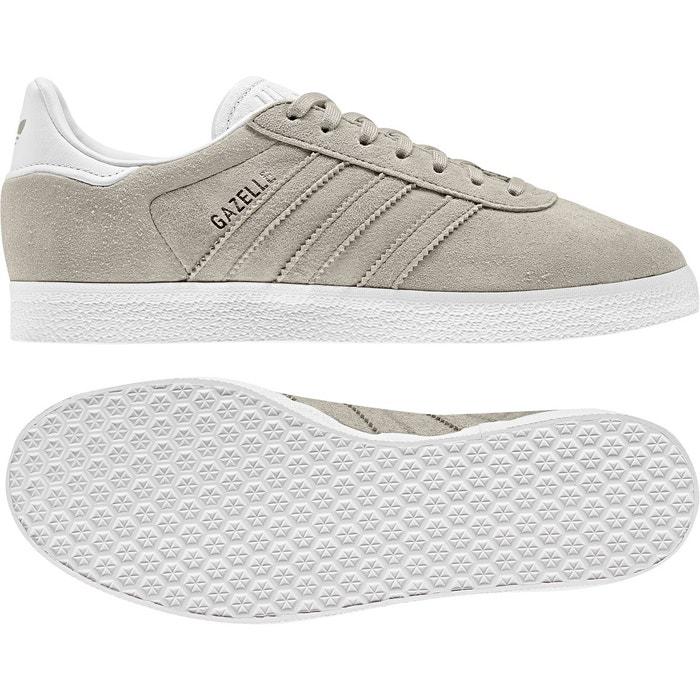Chaussures GAZELLE W
