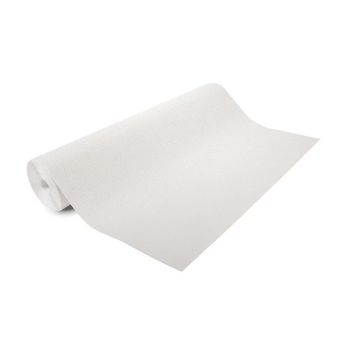 superfresco easy paintable papier peint peindre support. Black Bedroom Furniture Sets. Home Design Ideas