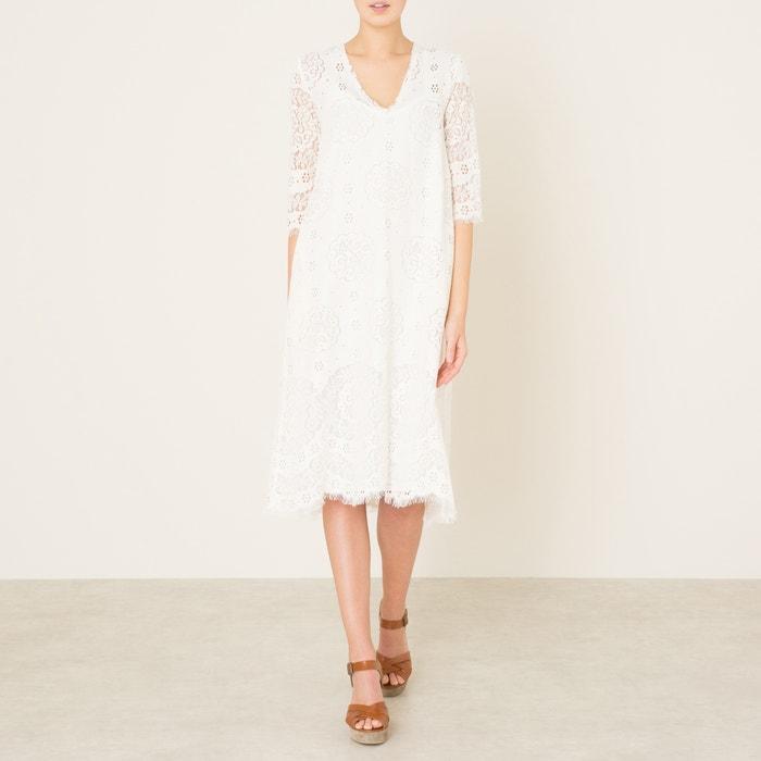 Image Noda Dress TOUPY