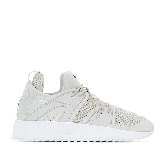 "Sneakers ""Tsugi Blaze""  PUMA image 0"