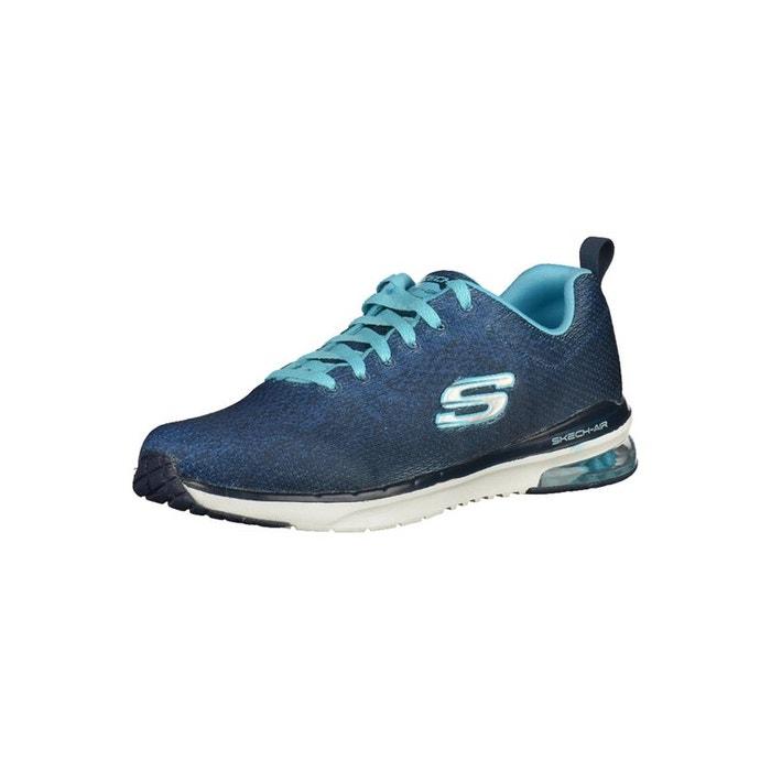 Sneaker navy Skechers Offres En Ligne Coût Pas Cher En Ligne Naturel Et Librement En Gros À Prix En Ligne rtWwoRhtUv