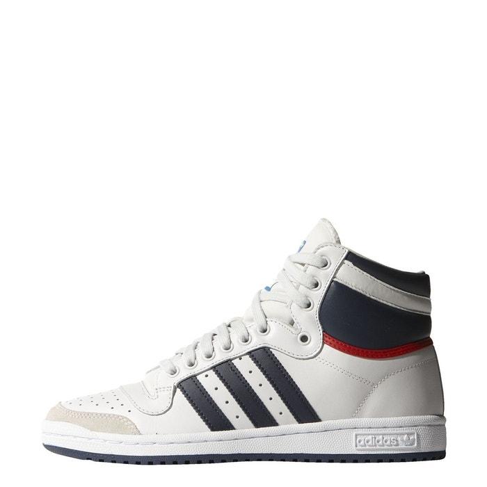 sale retailer 90631 0e7d0 Chaussure Top Ten Hi adidas Originals image 0