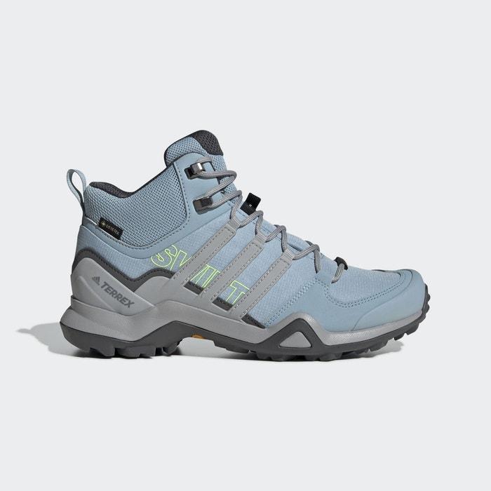 Terrex Adidas Swift Chaussures R2 Femme Mid ARc3jLq54