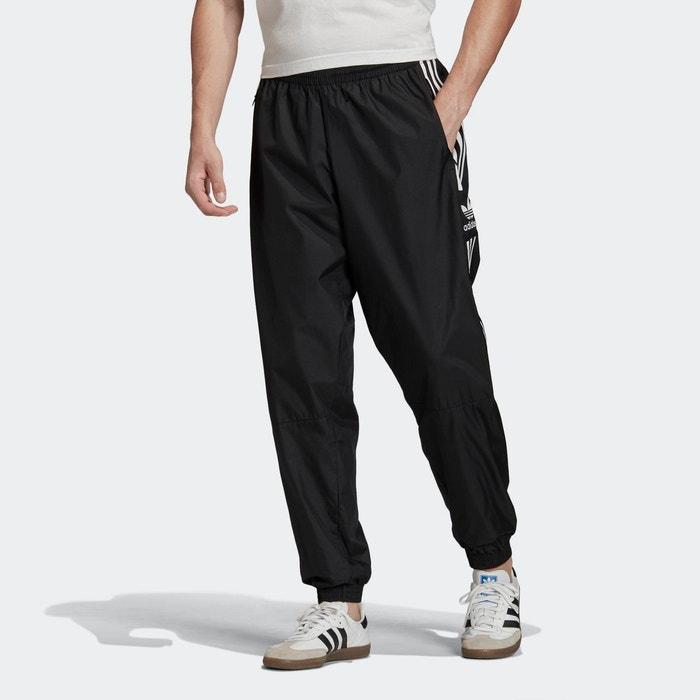adidas pantalon de sport doublé