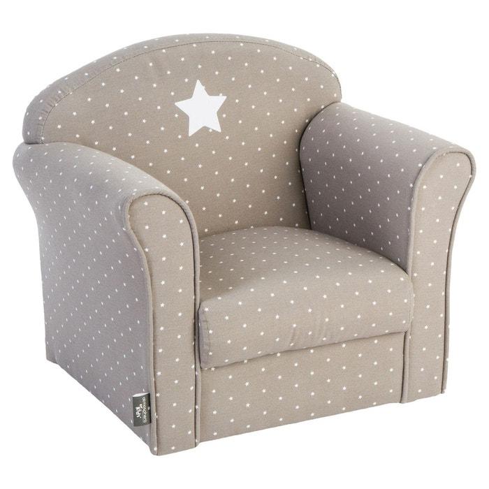 Fauteuil chambre fille fauteuil club en mousse cars - Fauteuil peppa pig jouet club ...