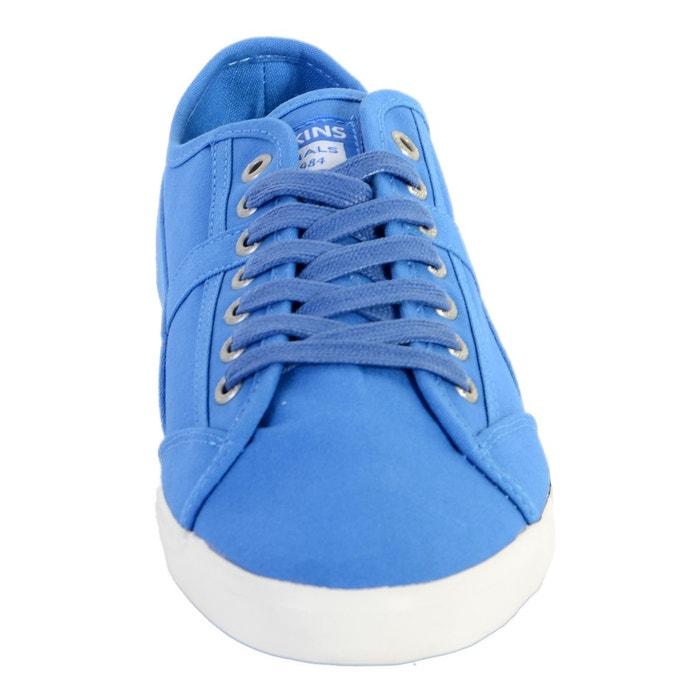Chaussure zivec bleu bleu Redskins