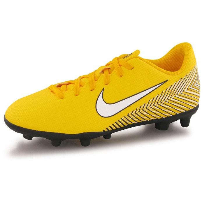 12 Neymar Jr Mg Redoute Club La Jaune Vapor Nike Chaussures vqng5Bx