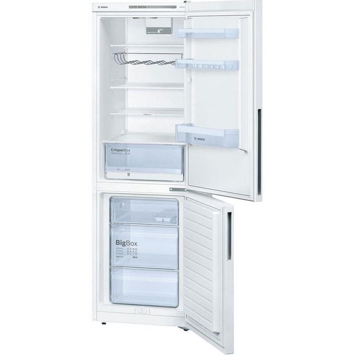 frigo congelateur bas elegant bosch rfrigrateur. Black Bedroom Furniture Sets. Home Design Ideas