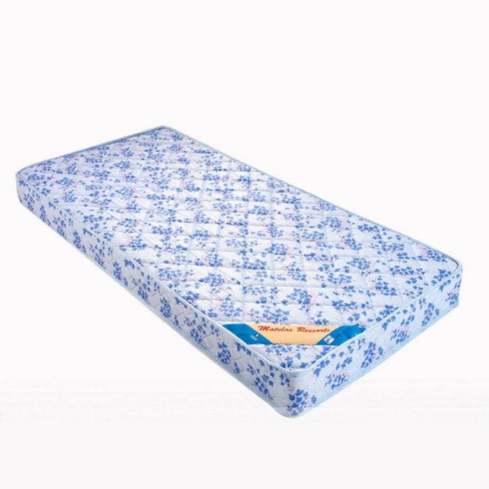 Image Matelas ressorts pour lits gigognes et superposés La Redoute Interieurs