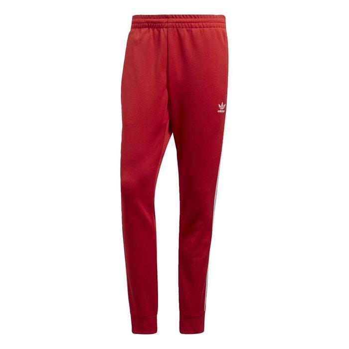 Pantalon de survêtement SST adidas Originals image 0