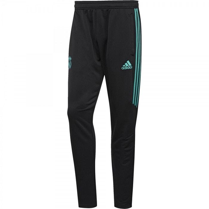 Pantalon d'entraînement Real Madrid Replica - BQ7933