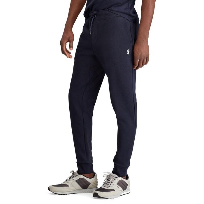 Jogging En De Pantalon Molleton EWD9H2IY
