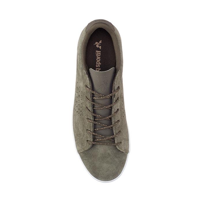Zapatillas Premium Agate LE COQ SPORTIF w87qngYF