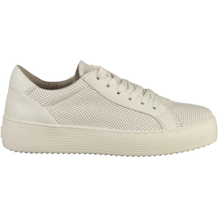 Sneaker Tamaris Prix Pas Cher De Pré-commande so6par