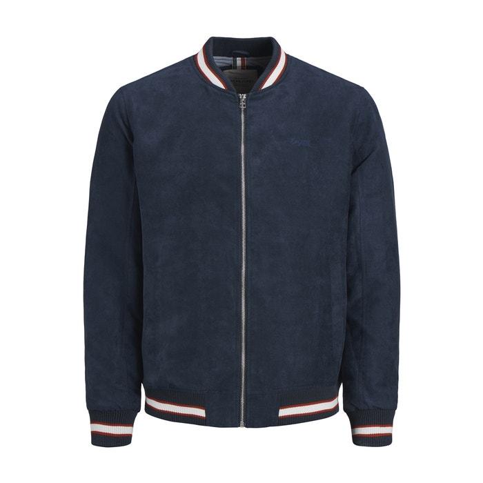 670a4a113dc Bomber jacket
