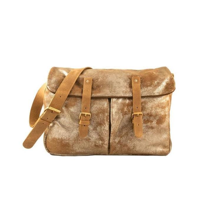 Besace postier cuir vintage vincennes 1 C Livraison Gratuite Négociables 5YrX0k7bIj